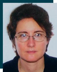 Natalija Popovic
